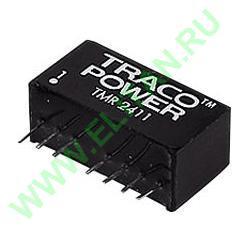 TMR0522 ���� 3