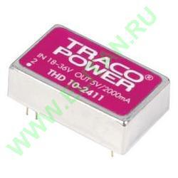 THD10-4811 ���� 1