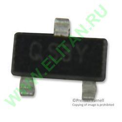 MCP809T-300I/TT фото 2