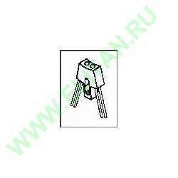 HOA1404-003 ���� 3