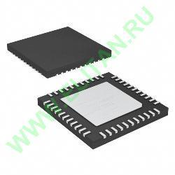 DSPIC33FJ16MC304-I/ML фото 2