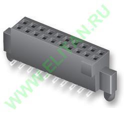 SFM-110-02-S-D-A ���� 1