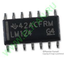 LM124D ���� 3