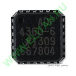 ADF4360-6BCPZ ���� 1