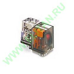 KRPA-11DG-110 ���� 3