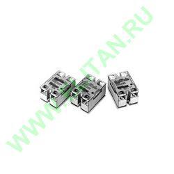 G3NA225BAC100120 ���� 3