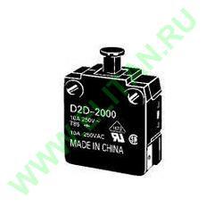 D2D2000 ���� 1