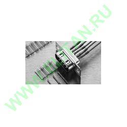 CWT-9002 ���� 1