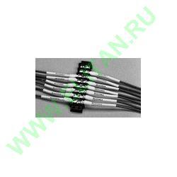RNF-100-3/64-BK-STK фото 3