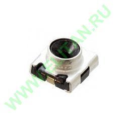 MM8430-2610RA1 фото 3