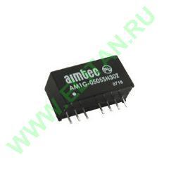 AM1G-0509SZ ���� 1