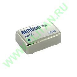 AM5T-2405SZ ���� 1