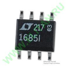 LTC1685IS8 ���� 1