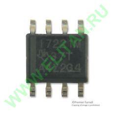 ISO7221MD фото 1