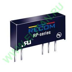 RP-0505S ���� 1