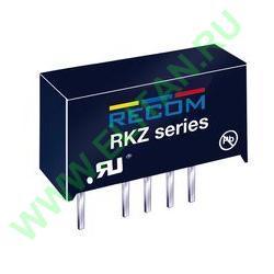RKZ-0505S ���� 1