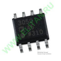 ADP3050ARZ-5 ���� 2