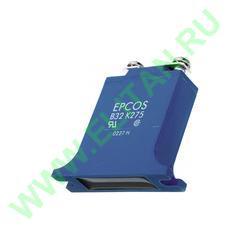 B72232B0271K001 фото 1