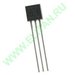 MCP101-315DI/TO ���� 3