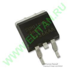 SUM110N06-3M9H ���� 3