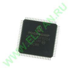 DSPIC30F6014A-30I/PF фото 3