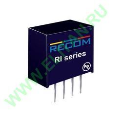 RI-0512S ���� 3