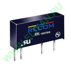 RK-2415S ���� 2