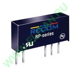 RP-1212S ���� 1