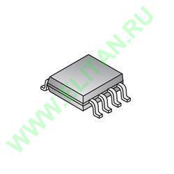 MCP4021-503E/MS фото 3