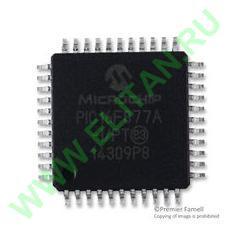 PIC16F877A-I/PT ���� 2
