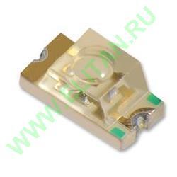 KPL-3015EC ���� 2