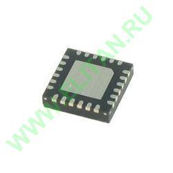 C8051T630-GM фото 1