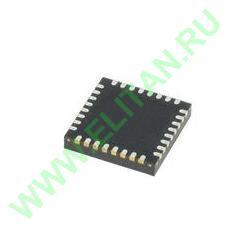 MAX3580ETJ+ ���� 3