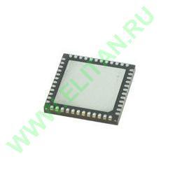 C8051F500-IM ���� 1
