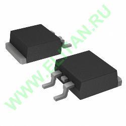 LP2950ACDT-5.0G ���� 3
