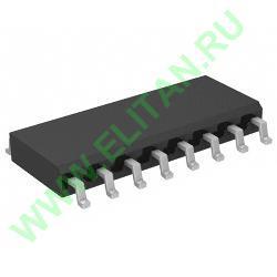M25P64-VMF6TP ���� 2