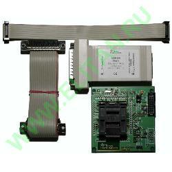 MSP-FET430P410 ���� 1