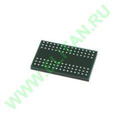 IS42S32200E-7BL ���� 1
