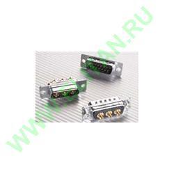 FCE17-B25PA-450 фото 1