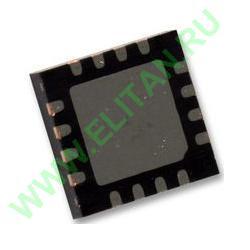 LP2960IM-5.0 ���� 3