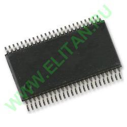 SN74LVCR162245DL ���� 3