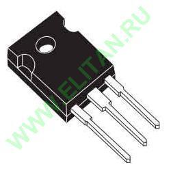STTH6003CW ���� 1