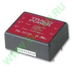TML05124 ���� 3