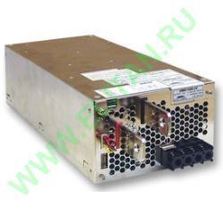 HWS1500-24 ���� 3