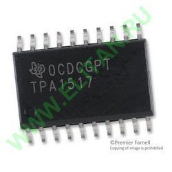 TPA1517DWP ���� 2