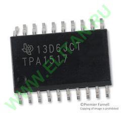 TPA1517DWP ���� 3