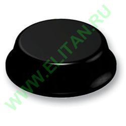 SJ-5012-BLACK фото 3
