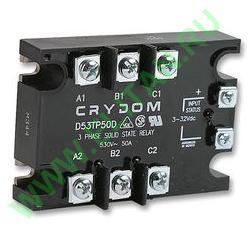 D53TP50D ���� 2