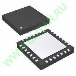 DSPIC30F1010-20E/MM ���� 2
