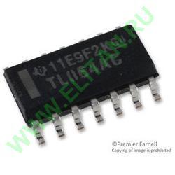 TL064ACD ���� 2